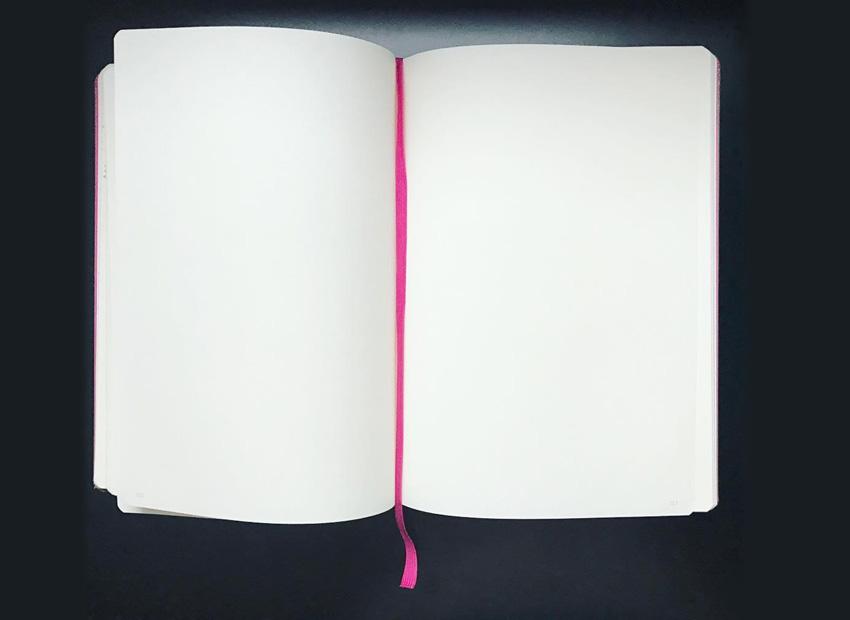 Bild von «Kapitel eins»
